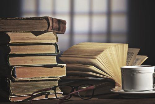 勉強のための「Apple Books」